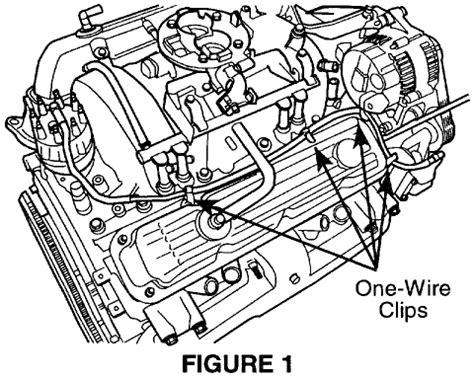 Dodge Stealth Ignition Diagram Imageresizertool