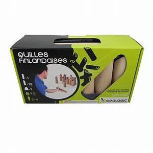 Jeu De Quilles Molkky : m lkky decathlon test du jeu de quilles finlandaises 19 ~ Melissatoandfro.com Idées de Décoration