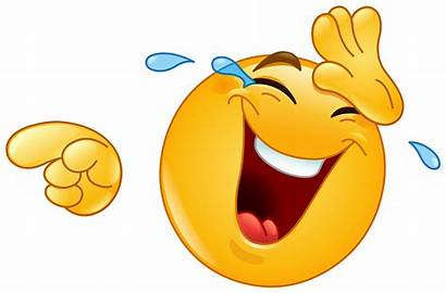 Emoticons Need Laughing Laughter Forums Boards Emoticon