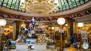S Shop Online : hello disneyland le blog n 1 sur disneyland paris ~ Jslefanu.com Haus und Dekorationen