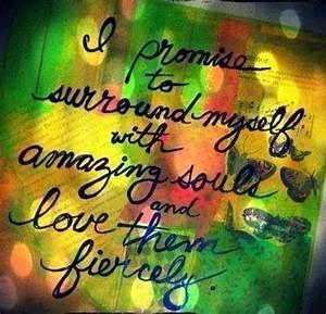 Amazing Feeling... Amazing Feeling Love Quotes