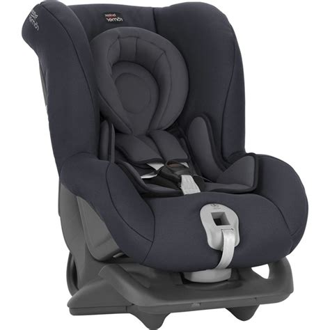 housse siege auto britax class 28 images housse de rechange class plus moonlight blue britax r 246 mer natiloo la r 233 f 233 rence housse