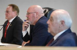 Montgomery County commissioners approve gun sanctuary ...