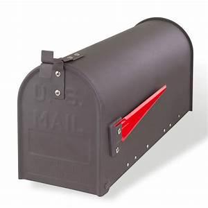 Deutsche Post Briefkasten Kaufen : briefkasten amerikanisch preisvergleiche ~ Michelbontemps.com Haus und Dekorationen