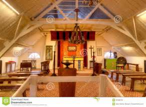 great room house plans the chapel of talbot house poperinge belgium editorial image image 36182730