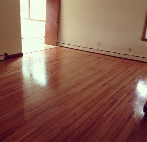 Hardwood Floor Refinishing Duluth Mn by Hardwood Floor Refinishing Mn Pin By Arne Johansson On