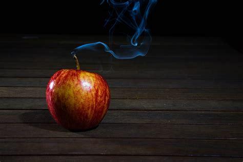 Modernās pasaules negatīvās sekas uz veselību - zvvterbeek