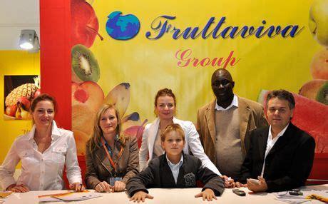 contributo di commercio ekobox un contributo di fruttaviva alla salvaguardia dell