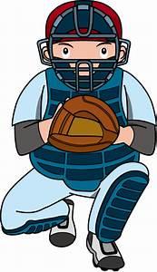 Umpire Clipart | Free Download Clip Art | Free Clip Art ...