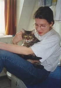 Zurück Zur Startseite : meine katze und ich ~ Eleganceandgraceweddings.com Haus und Dekorationen
