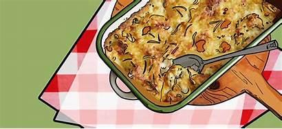 Cheese Cauliflower Diabetes Recipe