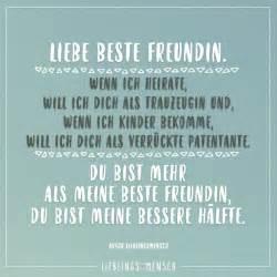 beste patentante sprüche best 25 meine beste freundin ideas on beste freundin text meine freundin and