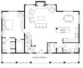 home floor plans log cabin flooring ideas log home open floor plans with loft open floor house plans with loft