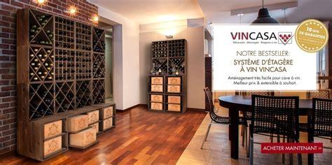 Etagere A Vin Casier 224 Vin 224 Bouteille En Grande Diversit 233 201 Tag 232 Re A Vin