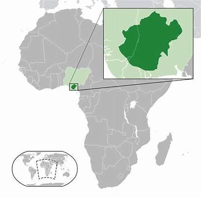 Igbo Nigeria Africa Community Igboland Language Svg
