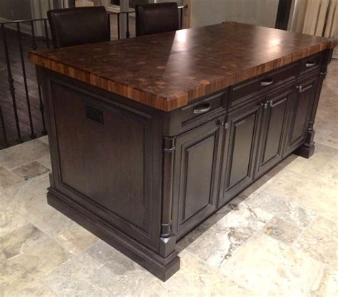 kitchen islands for toronto kitchen islands toronto rustic redifined one of a 8293