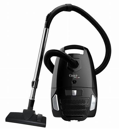 Vacuum Cleaner Hoover Transparent Clipart Background Cleaning