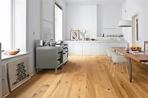 Parkett In Küche : parkett in wohnr umen ~ Orissabook.com Haus und Dekorationen