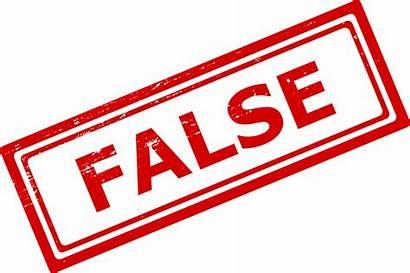False Stamp Transparent Sign Fake Onlygfx Strange
