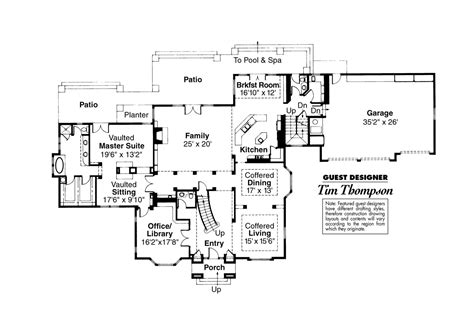 colonial luxury house plans luxury colonial house plans house design plans