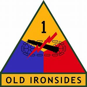 1st armored division united states wikipedia With kitchen cabinets lowes with 82nd airborne stickers
