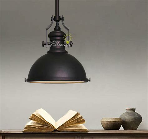 Large Modern Dining Room Light Fixtures by 25 Amazingly Cool Industrial Pendant Lamps Furniture