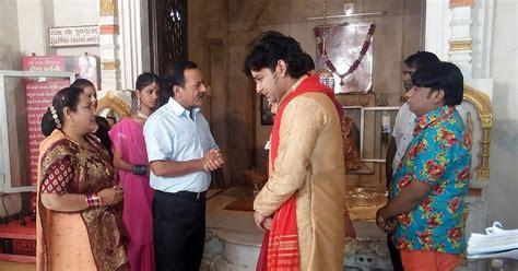 Bhojpuri Movie Ziddi Aashiq Video Song Mp4 Download Hylen