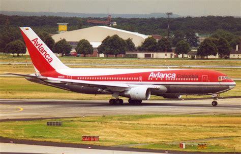 avianca phone number uk convictions number lookup au avianca airlines