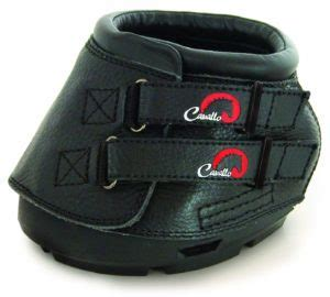 Best Hoof Boots Protect Your By Using The Best Hoof Boots Best