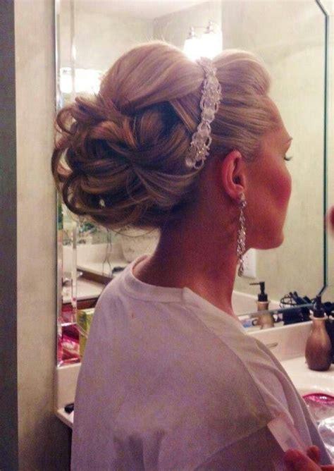ideas  wedding headband  pinterest