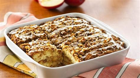 Apple Coffee Cake Recipe From Betty Crocker Coffee Roaster Oakland Mate Nestle French Vanilla Or Milk Powder On Keto Ratio Sam's Queenstown