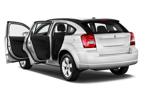 Docce Calibe by 2012 Dodge Caliber Reviews And Rating Motor Trend