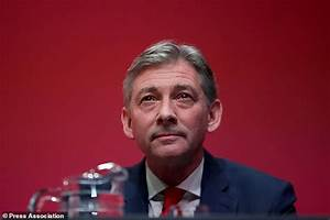 Scottish Labour leader to bring forward new rent ...