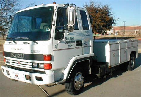Sell Your Old Truck For Cash Today! We Buy Any Make Or
