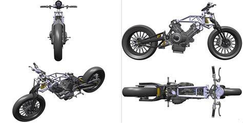 Pin Tillagd Av Christer Tolly På Motorcycles