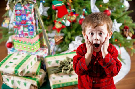 10 tips conquer your child s holiday nagging smu