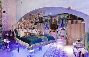 princess bedroom ideas 20 princess themed bedrooms every dreams of home design lover