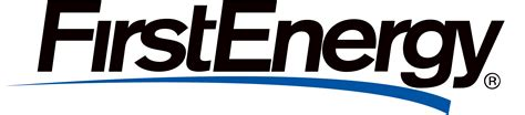 First Energy – Logos Download