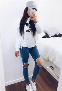 6952 best images about Teen Tumblr girl Fashion on Pinterest | Floral shorts Hipster and White ...