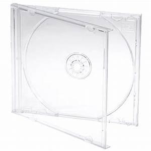 Clear Cd Cases Clear Cases Clear Plastic Cd Cases