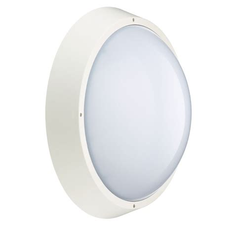 philips coreline led wall light 18w 1200lm cool white