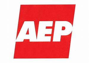 How To Write An Agreement Letter Kingsport Times News Bma To Approve New Agreement With Aep