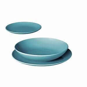 Steingut Geschirr Ikea : apparecchiare la tavola consigli per bicchieri piatti sottopiatti e posate ~ Sanjose-hotels-ca.com Haus und Dekorationen