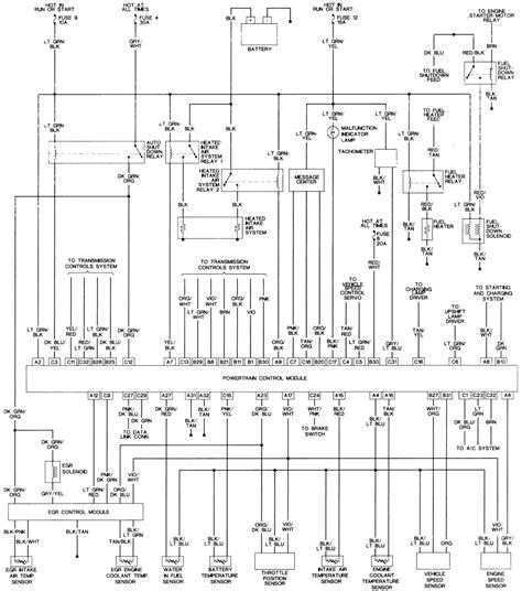 99 Dodge Ram 1500 5 2 Ecu Wiring Diagram by 79 F150 Cummins Ford Truck Enthusiasts Forums