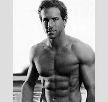 Ryan Reynolds Ryan Reynolds Photo Fanpop