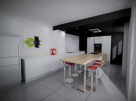 meuble cuisine plan de travail cuisine armony jarrie monprojetcuisine fr