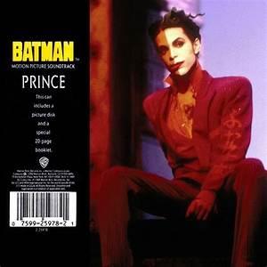 Prince - Partyman (Partyman Music Mix) - YouTube