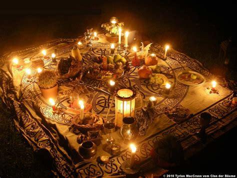 mabon  ritual   autumn equinox hubpages