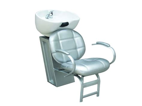 shoo salon chairs salon chairs for sale