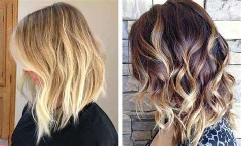 15 Best Of Long Hairstyles And Colours